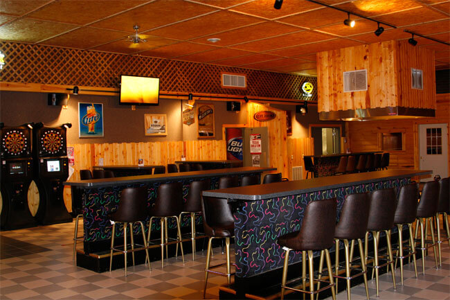 Indoor Bar Seating Indoor Pub Stools Bar Seating