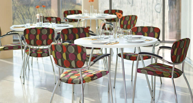 Cafe Restaurant FurnitureWe Are Engaged In Serving Our Clients With A Wide  Range Of Restaurant Cafe Furniture. These Stools Are Manufactured Using  Superior ...