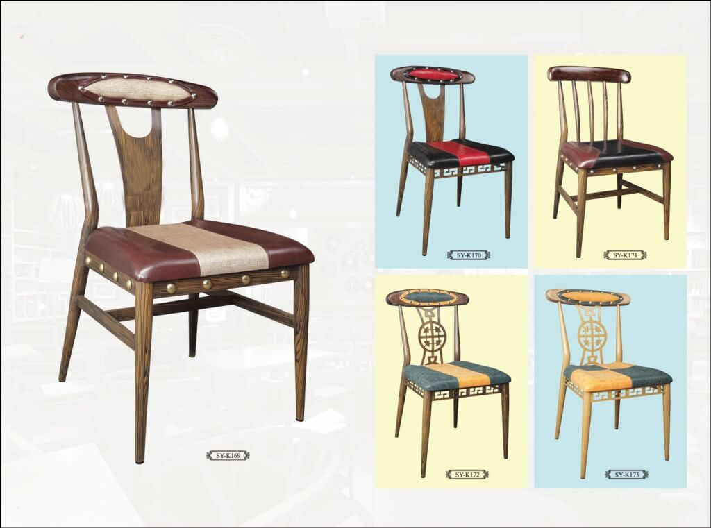 Industrial Funky Furniture Industrial Furniture Manufactures In India