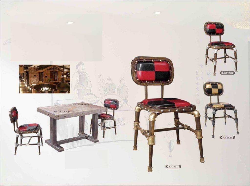 Leather bar stools height stool