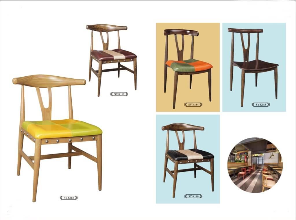 Industrial funky furniture industrial funky furniture for Funky furniture