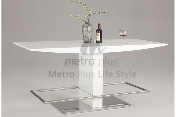 Modern Bar Table