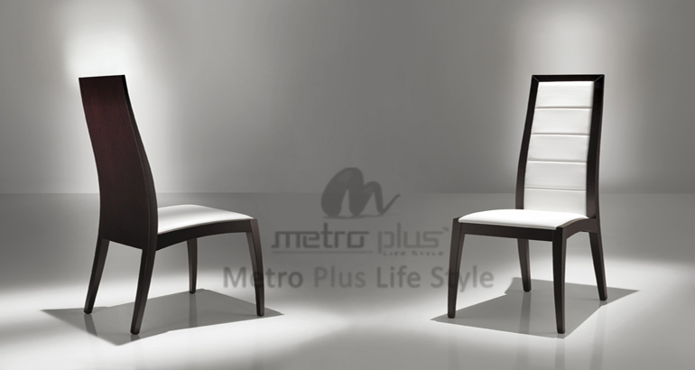 Modern Restaurant Chair