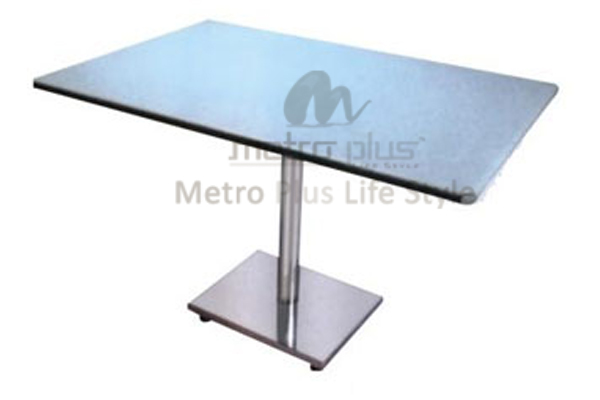 Modern Restaurant Tables