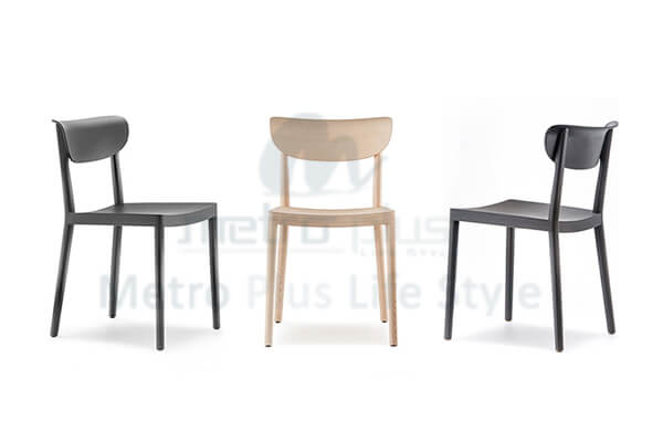 cafe chair cafe chairs tables manufacturers supplier in india