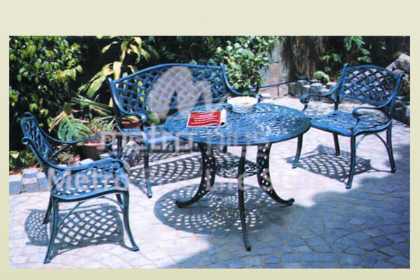 Cast Iron SetsCast Iron Sofa Sets ManufacturersSuppliers in India
