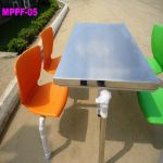 Fast Food Furniture Delhi India