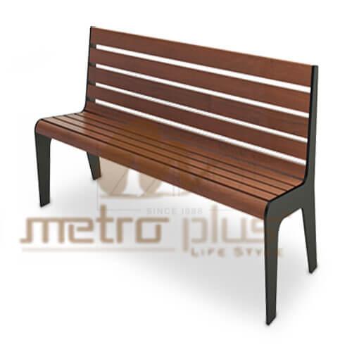 Cast Iron Bench Cast Iron Sofa Set Manufacturers Suppliers