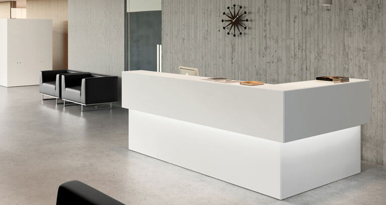 Reception Table Reception Tables Manufacturers Suppliers