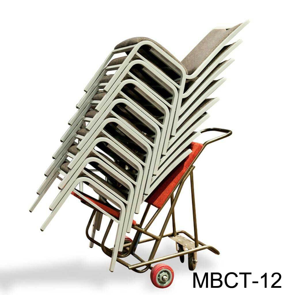 Banquet chairs manufacturers in hyderabad bruin