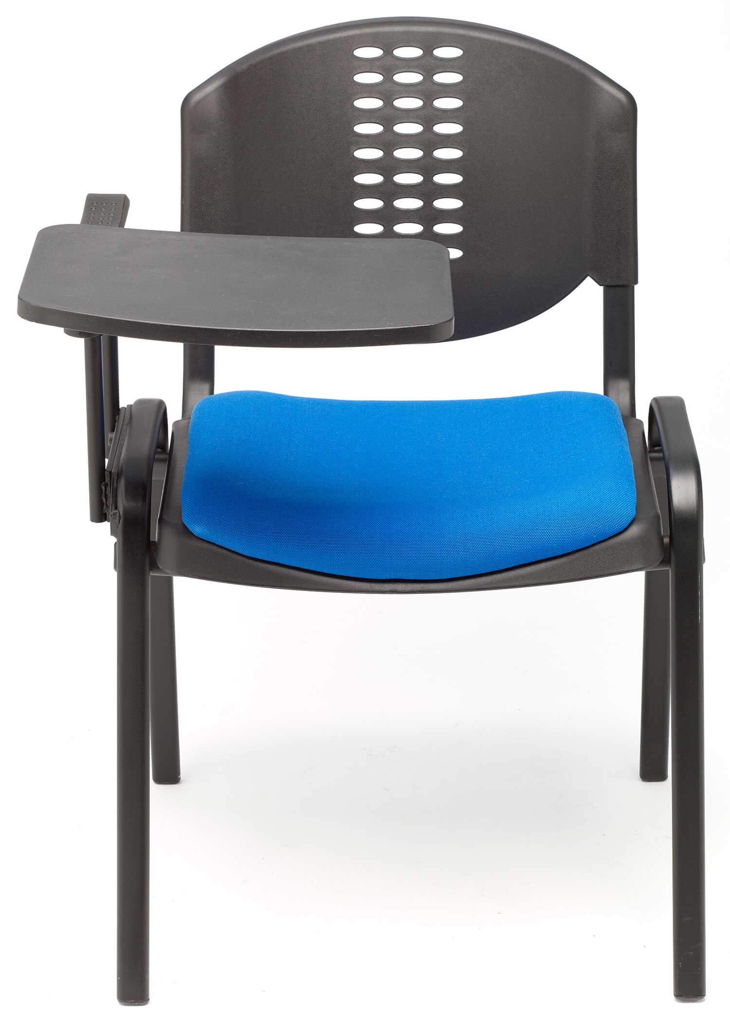 100 Classroom Furniture Manufacturers Bangalore Used Preschool Tables And Chairs Used