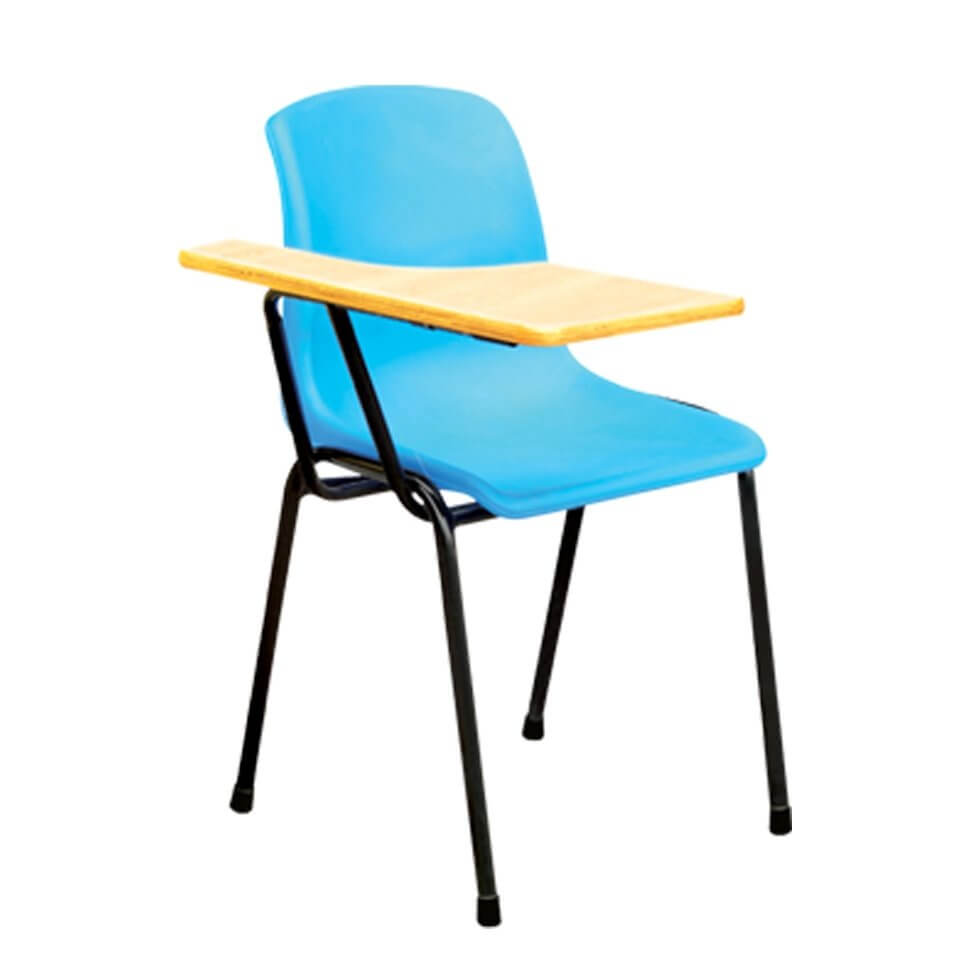Writing Chair Writing Chairs Manufacturers Suppliers In India