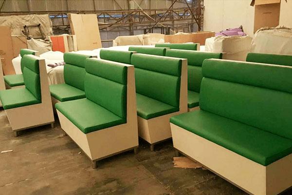 Modern Restaurant Furniture Modern Restaurant Chairs In India